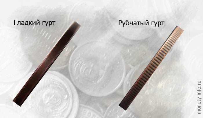 ценные разновидности советской трехкопеечной монеты