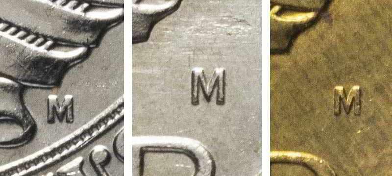 фото эмблемы ММД