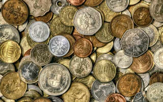 Анумис интернет-аукцион монет