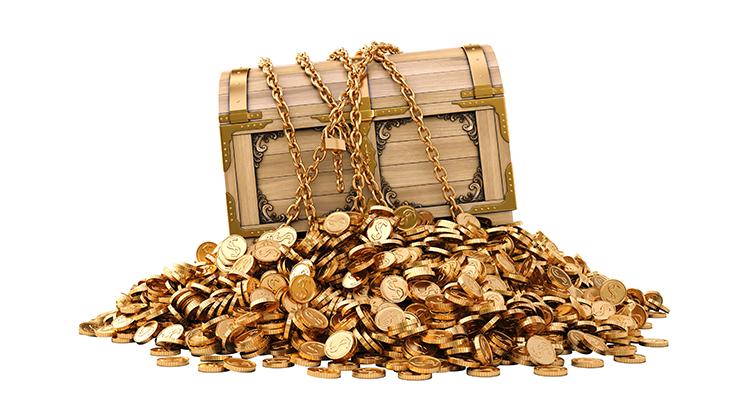 Монета 25 рублей Сочи 2014: цена, продать, сбербанк